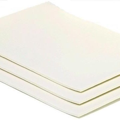 Leukotape Foam 0,5 x 20 x 30 cm