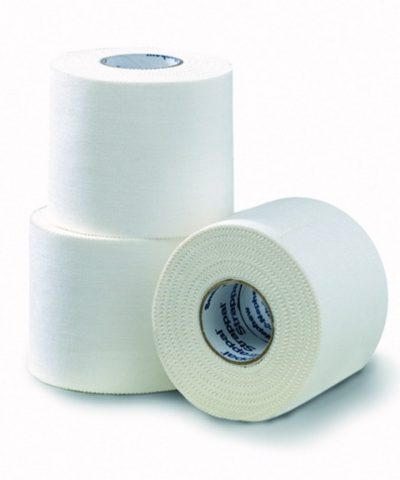 Strappal tape 10 m x 4 cm