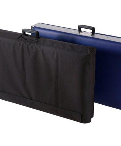 Beschermhoes kofferbank