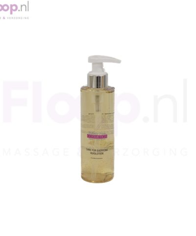 Strictly Pure Care for Everyone Huidlotion 200ml
