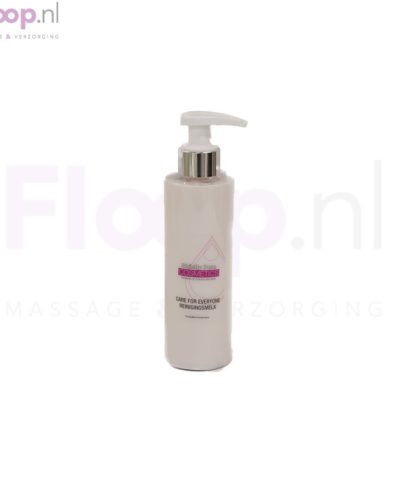 Strictly Pure Care For Everyone Reinigingsmelk 200ml