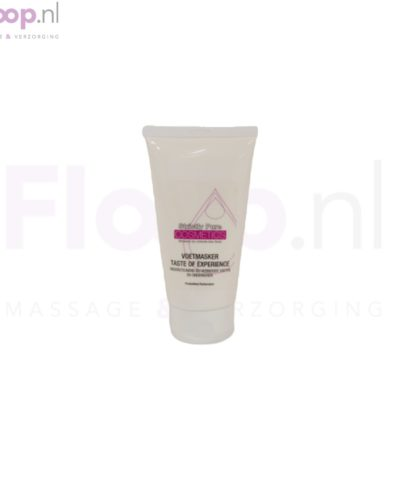 Strictly Pure Voetmasker