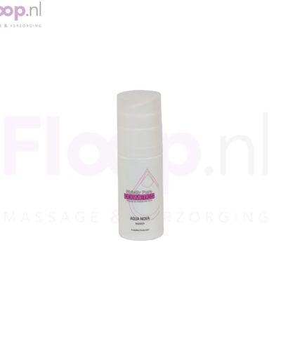 Strictly Pure Aqua Nova Masker 50ml