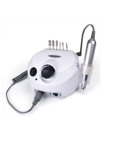 Electrische Freesmachine