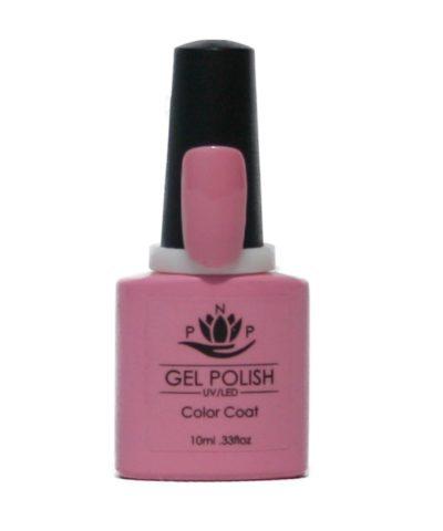 PNP Gellak Pink Light