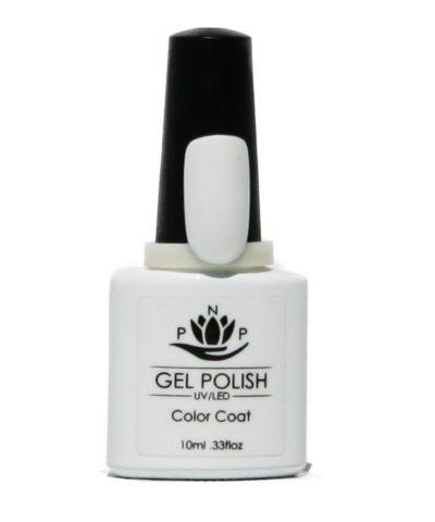 PNP Gellak White