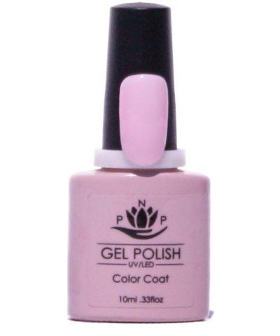 PNP Gellak Nude Pink