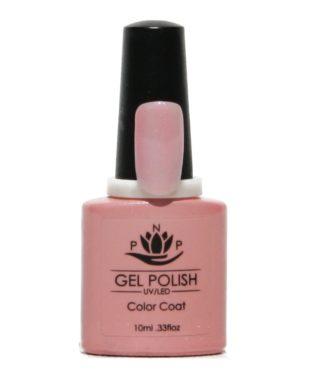 PNP Gellak Pink Panther