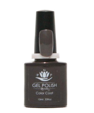 PNP Gellak Middle Grey