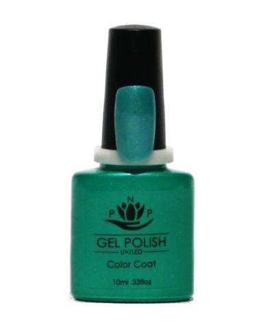 PNP Gellak Caribbean Blue