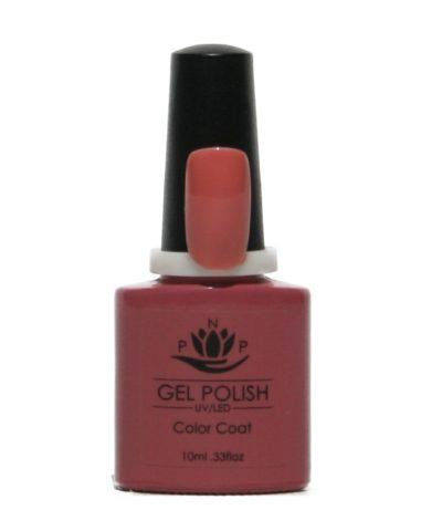 PNP Gellak Pink Beige
