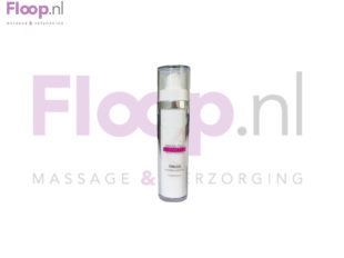 Strictly Pure Timeless Masker oudere huid